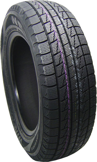 WINGUARD ICE 175/65R14 82Q